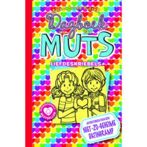 Hetbestekinderboek Nl De Site Voor De Beste Kinderboeken Top 10
