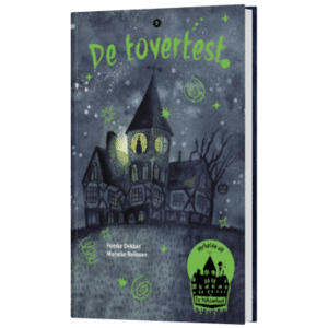 Verwonderend Leuke Voorleesboeken 5 - 7 Jaar - Kinderboeken Top 10 XZ-13