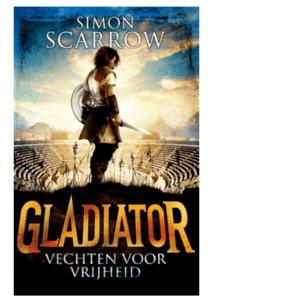 Gladiator 1 – Vechten voor vrijheid