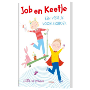 Ongebruikt Leuke Voorleesboeken 5 - 7 Jaar - Kinderboeken Top 10 CD-15