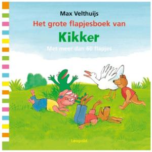 hele collectie outlet winkel usa goedkope verkoop Boeken voor peuters! | HetbesteKinderboek.nl