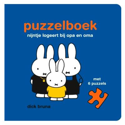 Wonderbaarlijk ▷ Kinderboeken Met Opa En Oma In De Hoofdrol + Top 10 ZC-29
