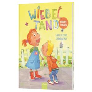 Nieuw Leuke Voorleesboeken 5 - 7 Jaar - Kinderboeken Top 10 MN-91